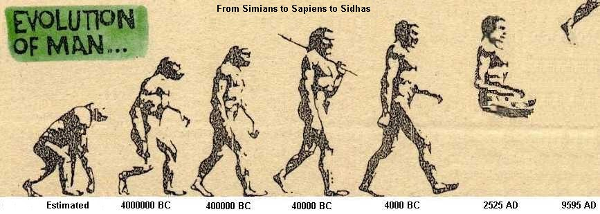 EvolutionOfMan.jpg