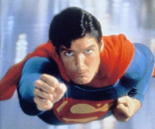 Top 100 flying songs superman flying publicscrutiny Gallery